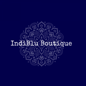 IndiBlu Boutique